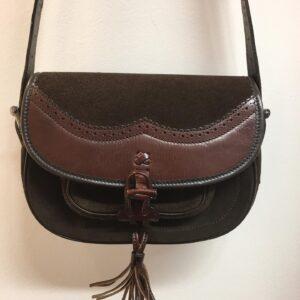 Vintage Osprey handbag